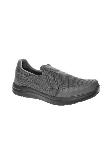 John May Ayakkabı Füme